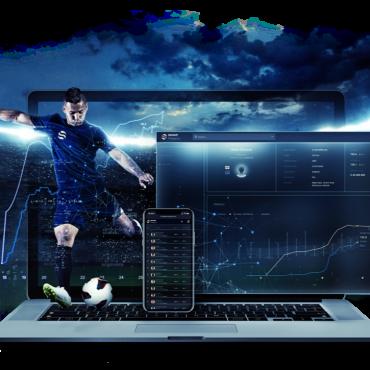 SciSports; de volgende unicorn in de voetbalwereld?
