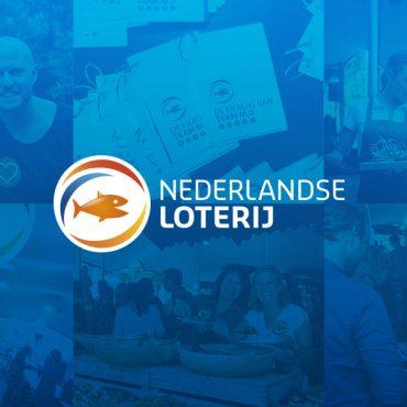 Hoe de Nederlandse Loterij haar organisatiestructuur en datafundament wijzigt om digitaal te innoveren.